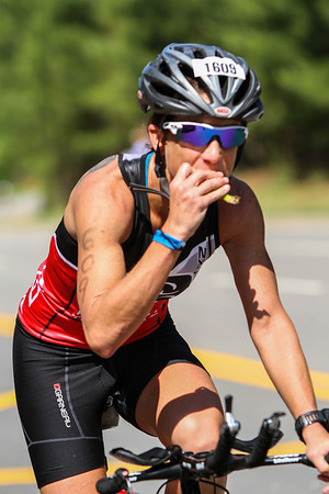 Iron Man Raleigh 2014